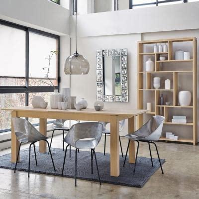 tavoli da pranzo maison du monde maisons du monde info e contatti