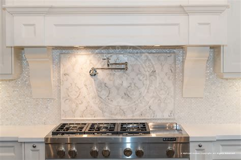 range cook backsplash mahzad homes
