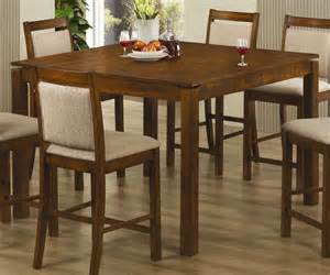 Fred Meyer Dining Table Dining Table Elliot Dining Table