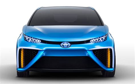 toyota car models 2016 toyota camry 2016 basic model toyota cars