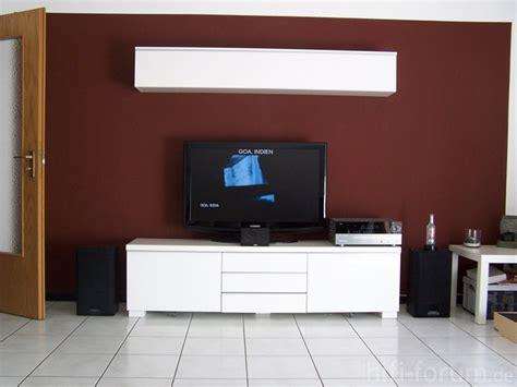 design mein wohnzimmer datoonz heimkino teppich wand v 225 rias id 233 ias de
