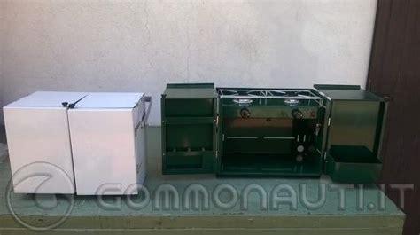 piani cottura a due fuochi contenitore piano cottura a due fuochi e accessori
