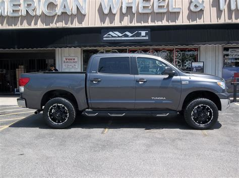 20 Toyota Tundra Wheels 20 Inch Toyota Tundra Wheels Specs Price Release Date
