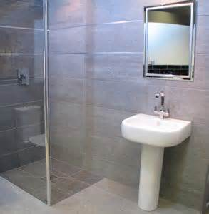 Folding Shower Screen For Bath bathroom design ideas planning a wet room trade price tiles