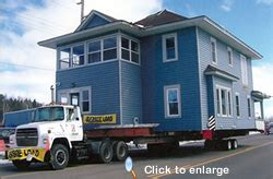 house movers wisconsin lite house movers and lifterslitehouse movers and lifters
