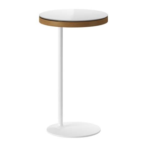 Ikea White Side Table Ikea Affordable Swedish Home Furniture Ikea