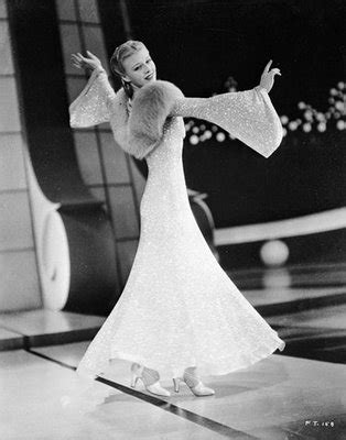 cheek to cheek top 10 classic hollywood dance scenes verily ginger rogers flow grace 2 sisters 2 styles
