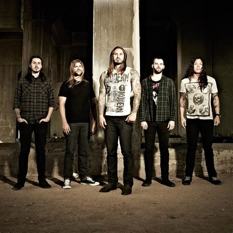 as i lay dying tim lambesis of as i lay dying arrested in murder for hire plot antiquiet
