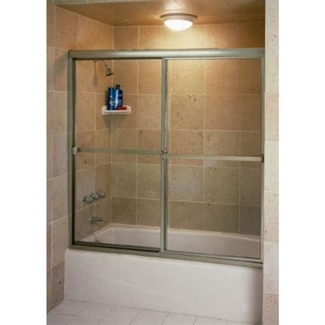 Century Shower Doors Century Shower Door Photos For Century Shower Door Yelp Lucette L 4670 From Century Bathworks