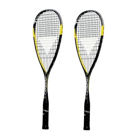 pattern matching exle racket tecnifibre carboflex 125 basaltex multiaxial squash racket