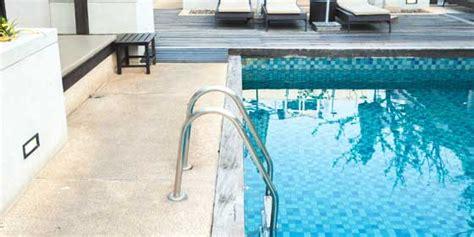 pool deck resurfacing concrete deck resurfacing san diego