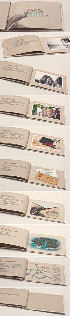 Hochzeitseinladung Nur Sektempfang by Hochzeitspapeterie Mit Kraftpapier Einladung Umschlag