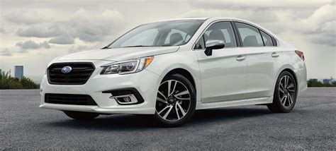 subaru legacy white 2018 2018 subaru legacy sedan subaru dealership in tx