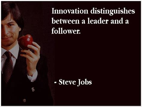 quotes film steve jobs bill gates and steve jobs movie