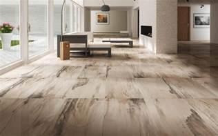 download floor tile living room gen4congress com