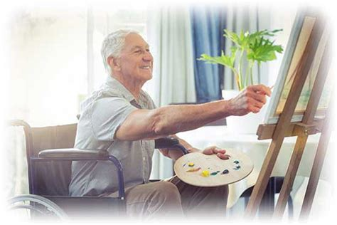 home safety modifications for seniors with disabilities