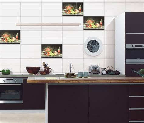 High Cabinets For Kitchen by Kitchen Tiles India Wall Tiles