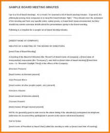Corporate Minutes Template Word by 6 Corporate Minutes Template Word Inventory Count Sheet