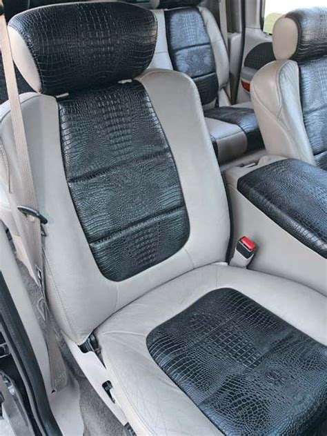 aftermarket truck seats ford 2001 ford f150 supercrew lariat seat covers autos post