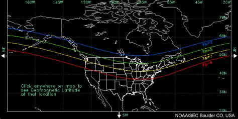 where are the northern lights located chasing auroras in michigan s peninsula
