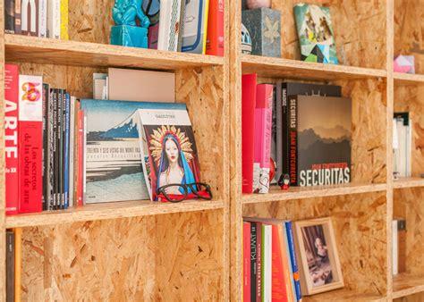 simple bookcase ideas interior design ideas