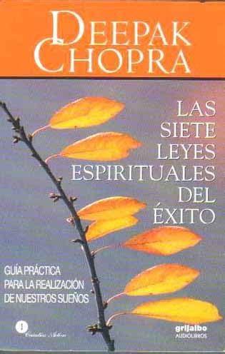 imagenes espirituales para portada libros gratis en la web comentarios y enlaces las siete