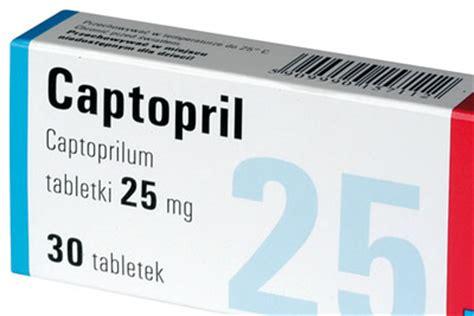 Obat Ramipril Apakah Yang Bisa Dilakukan Bila Batuk Karena Captopril