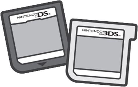 new nintendo 3ds xl nintendo 3ds official site