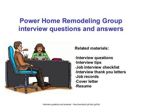 power home remodeling anuvrat info