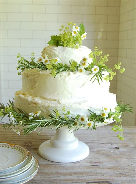 Wedding Cakes Cheap by Awesome Wedding Cakes Cheap Cake Decotions