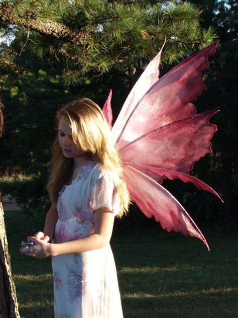 pattern  tutorial  fairy wings rhea