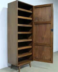 Shoe cabinets four drawer 27 pairs design shoe cabinet design and