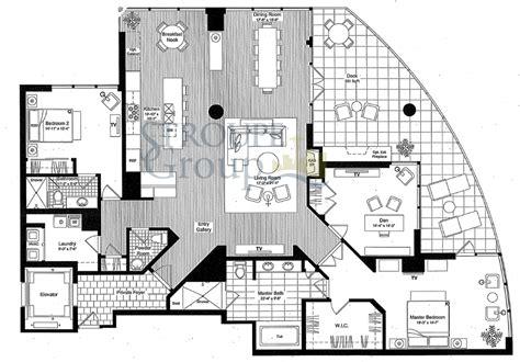 escala seattle floor plans escala seattle floor plans carpet review