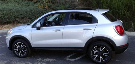 2015 fiat crossover gas mileage 2017 2018 best cars