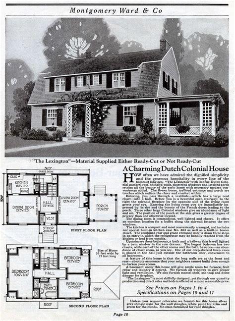 dutch colonial house plans the advantages and dutch gambrel house plans gambrel roof house plans dutch