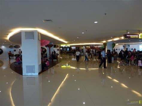 citilink terminal berapa di surabaya lombok international airport informasi terminal