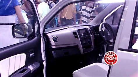 Tv Mobil Karimun suzuki karimun wagon r mobil murah harga spesifikasi interior eksterior