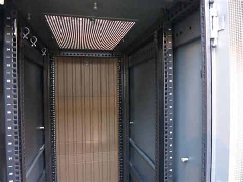 Server Rack 36u by Hp G2 10636 36u 409894 001 Af012a Server Enclosure Network