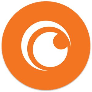 crunchyroll apk crunchyroll everything anime apk for blackberry android apk apps for