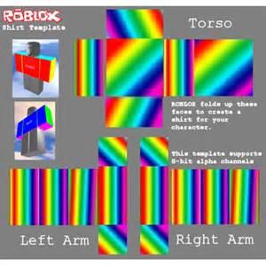 Roblox Shirt Template Maker by Pics Photos Roblox Shirt Template Maker Bathroom