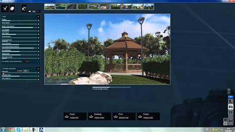 lumion landscape tutorial 7 best lumion renders images on pinterest arquitetura