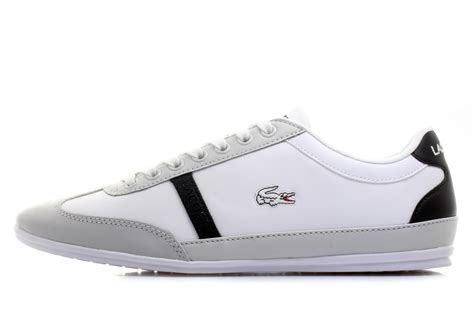 lacoste sport shoes for lacoste shoes misano sport 151spm0040 14x
