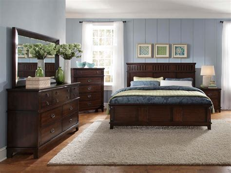 in furniture ideas bedroom ideas wood furniture