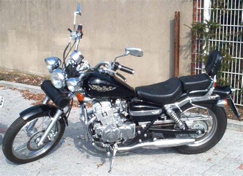 Versicherung Motorrad 125ccm by Willkommen Auf Der Homepage Der Familie Lentfer