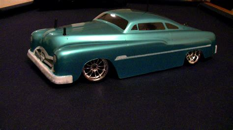 Projects My 1950 Ford Shoebox Projects My 1950 Ford Shoebox Project Page 11 The H