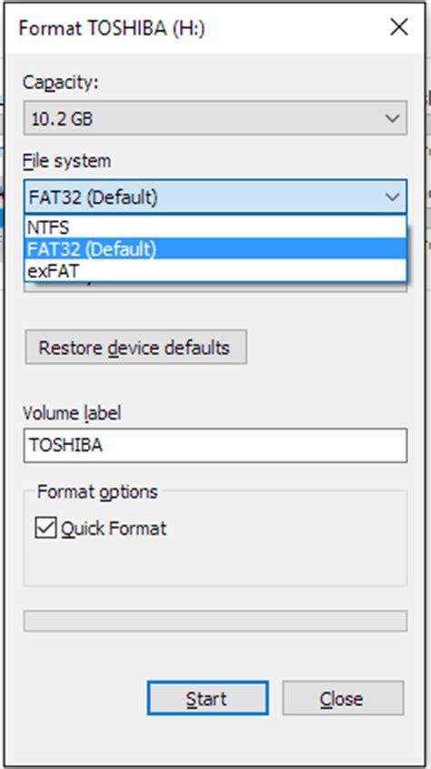 format fat32 in linux command line free fat32 formatter tool easeus