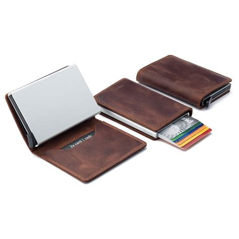Gift Card Wallet - secrid rfid blocking wallets free us shipping