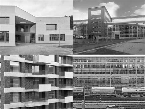 architektur gebäude architektur tag winterthur sia sektion winterthur