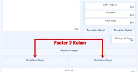 cara membuat flowmap di visio 2013 cara membuat 2 kolom footer di blog gonxbross