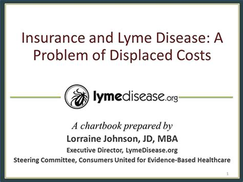 Jd Mba Cost by Lymepolicywonk Ma Insurance Bill Hearing How Insurers